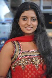 Athmiya
