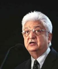 azim premji ismaili