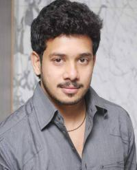 bharath srinivasan movies list