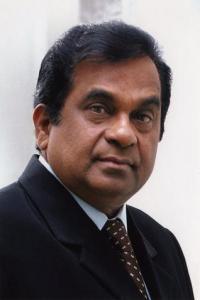 brahmanandam caste