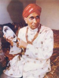 Raghunath Anant Mashelkar - Profile, Biography and Life
