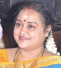 chithra sinhala wala katha