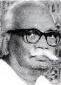 Chitrapu Narayana Rao
