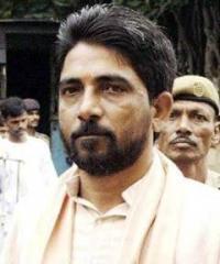 Dara Singh (Bajrang Dal)