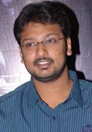 Dayanidhi Azhagiri