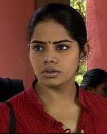 <b>Deepa Venkat</b> - Deepa_Venkat