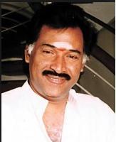 Deva Profile Biography And Life History Veethi