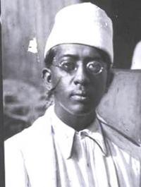 Image result for Son - Devdas Gandhi