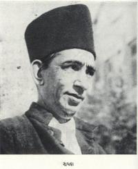 Amreli District