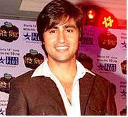 Harshad Chopra - Profile, Biography and Life History | Veethi