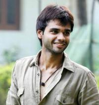 Hrishikesh (tamil Actor)