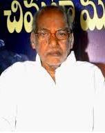 J. V. Raghavulu