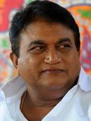 jayaprakash reddy photos