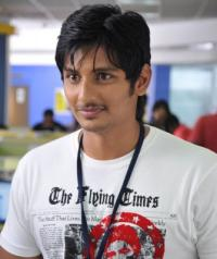 jiiva rangam 2 movie