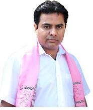 K. T. Rama Rao