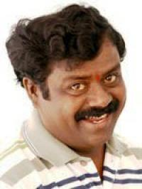 karibasavaiah actor death