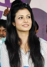 koel mallick in englishkoel mallick twitter, koel mallick biography, koel mallick photo, koel mallick new movie, koel mallick wikipedia, koel mallick house, koel mallick net worth, koel mallick family photo, koel mallick diet, koel mallick contact number, koel mallick next film, koel mallick upcoming movies 2017, koel mallick imdb, koel mallick in english, koel mallick home, koel mallick new pic, koel mallick movie songs, koel mallick new movie 2017, koel mallick salary, koel mallick parents