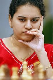 Jaganmohan Reddy Religion | Pics | Download |