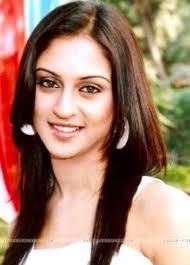 Krystle DSouza - Profile, Biography and Life History | Veethi