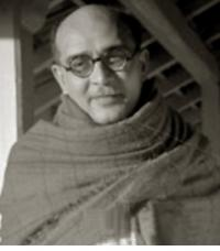 autobiography of jawaharlal nehru in english