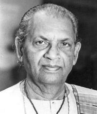 mayadhar mansingh biography of george