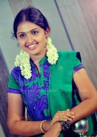 Meera Muralidharan Profile Biography And Life History Veethi