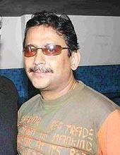 M  S  Baburaj | Veethi