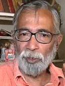 bijon bhattacharya nagpur