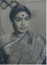 nirmalamma agenirmalamma actress, nirmalamma family, nirmalamma daughter kavitha, nirmalamma date of birth, nirmalamma last movie, nirmalamma photos, nirmalamma interview, nirmalamma death video, nirmalamma death photos and video, nirmalamma comedy, nirmalamma family photos, nirmalamma death photos, nirmalamma movies list, nirmalamma magavi, nirmalamma husband, nirmalamma images, nirmalamma age