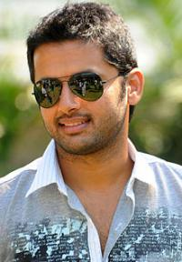 <b>Nitin Kumar</b> Reddy - Nitin_Kumar_Reddy