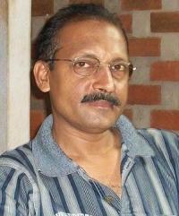 P. P. Ramachandran