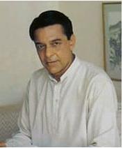 bijon bhattacharya bio