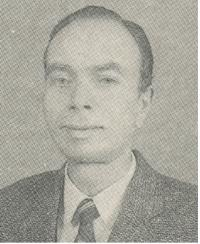 Peter G. Marbaniang