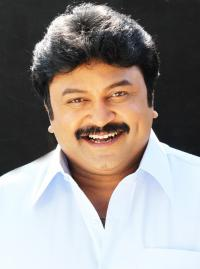 sunil rao kannada actor