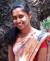 Dream Home Makers Chennai