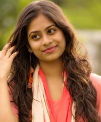 priya lal yadav