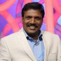Pushpavanam Kuppusamy Hit Folk Songs