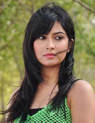 radhika pandit songs