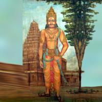 Raja Raja Cholan I Profile Biography And Life History Veethi