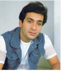 rajiv kapoor marriage photos
