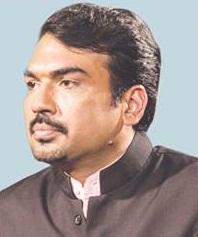 Rangaraj Pandey