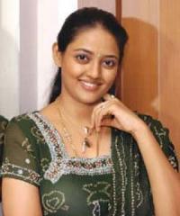 sex Actress ranjitha