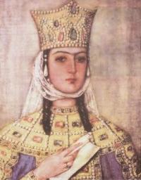queen razia sultana