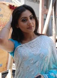 Rimi Sen Marriage | www.pixshark.com - Images Galleries ...