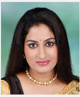 roopa iyer ageroopa iyer first things first, roopa iyer movies, roopa iyer age, roopa iyer family, roopa iyer sisters, roopa iyer family photos, roopa iyer colors, roopa iyer marriage, roopa iyer marriage photos, roopa iyer husband, roopa iyer udayavani, roopa iyer facebook, roopa iyer instagram, roopa iyer hot, roopa iyer images, roopa iyer marriage video, roopa iyer wedding, roopa iyer wedding photos, roopa iyer wedding pics, roopa iyer reception photos
