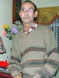 Sailadhar Baruah