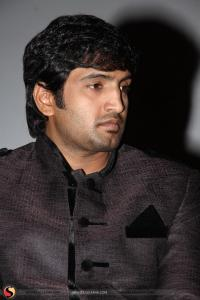 santhanam meaningsanthanam movies, santhanam comedy videos, santhanam hairstyle, santhanam manakuthu lyrics, santhanam wife, santhanam comedy, santhanam filmography, santhanam wikipedia, santhanam top 10 movies, santhanam tamil movies, santhanam meaning, santhanam new movie, santhanam family, santhanam comedy videos free download, santhanam comedy scenes, santhanam dialogues, santhanam marriage, santhanam salary, santhanam best comedy, santhanam committee
