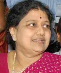 jayalalitha sasikala relationship break up blogs