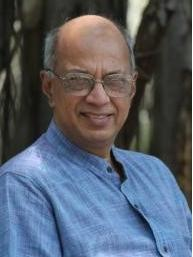Satish Alekar Net Worth
