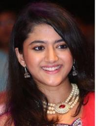 shriya sharma death